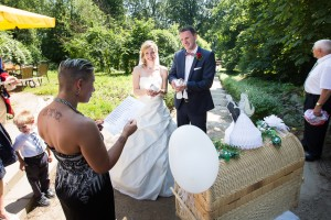 151_Hochzeit_Susanne_Sven_ereignislichter